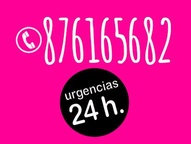 banner_380x288_urgencias_01