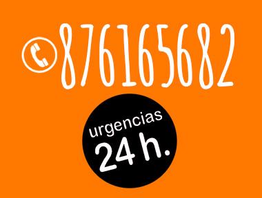 banner_380x288_urgencias_02