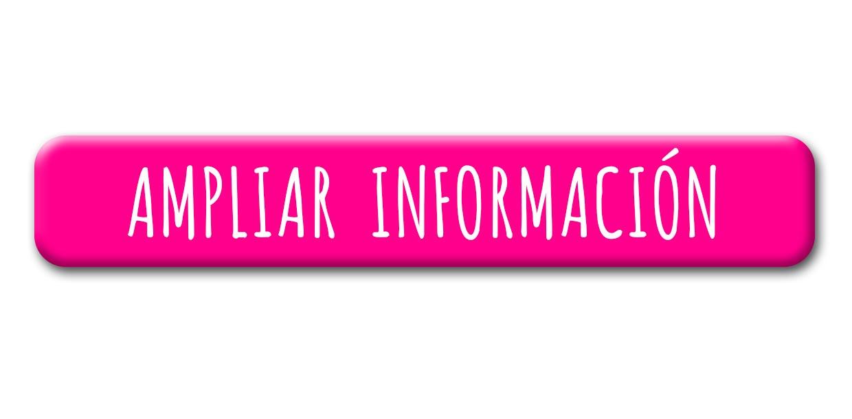 banner_home_ampliar_informacion